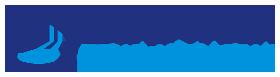 Logo von Stahl- und Metallbau Ludwig GmbH